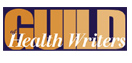 Guild of Health Writer